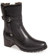 Blondo Women's 'Fantasia' Waterproof Short Boot