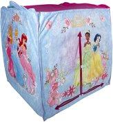 Play-Hut Playhut Disney Princess Hide N Fun Tent