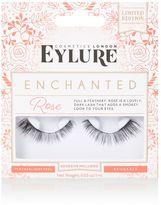 Eylure Enchanted Rose False Lash