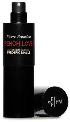 Frédéric Malle French lover perfume spray 30 ml