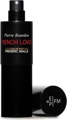 Frédéric Malle French lover perfume spray 30 ml