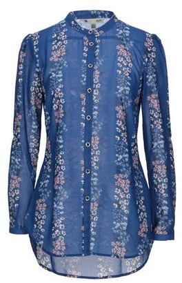 Yumi YUMI' Shirt
