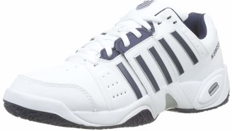 K Swiss Performance K-Swiss Performance Men's KS TFW Accomplish III Omni Tennis Shoes