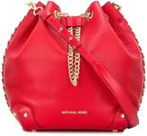 MICHAEL Michael Kors Alanis shoulder bag
