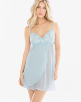 Soma Intimates Sleep Chemise