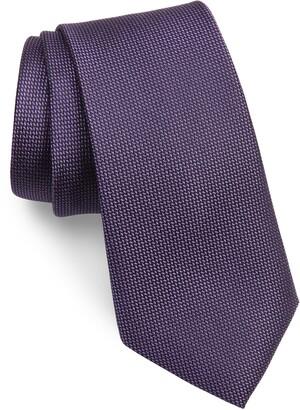 Nordstrom Joule Silk Tie