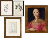 Soicher Marin Toledo Collection