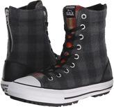 Converse Chuck Taylor® All Star® Hi-Rise Woolrich Boot X-Hi