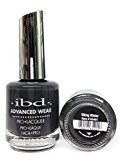 IBD Advanced Wear Pro Lacquer, Viking Winter, 0.5 Fluid Ounce by