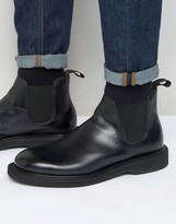 Paul Smith Searle Chelsea Boots