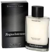 Ermenegildo Zegna Zegna Intenso For Men By Aftershave Balm 3.3 oz