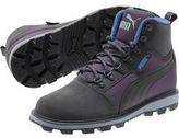 Puma Tatau Fur 2 Women's Boots
