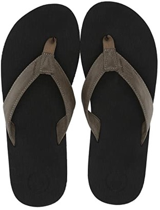 Volcom Fathom EVA (Camouflage) Men's Sandals