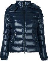 Moncler 'Bady' puffer jacket