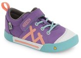 Keen Toddler Girl's 'Encanto' Sneaker