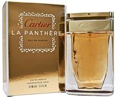 Cartier La Panthère 2.5-Oz. Eau de Parfum - Women