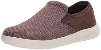 Crocs Men's Reviva Slip On Loafer