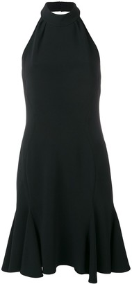 Stella McCartney Jayda dress