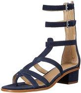 Marc Fisher Women's FAWN Gladiator Sandal