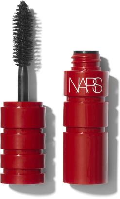 NARS Climax Mascara Mini