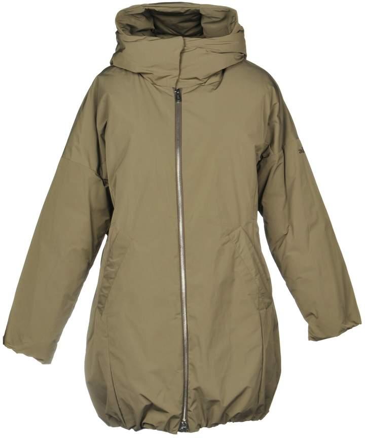 ADD jackets - Item 41822446OE