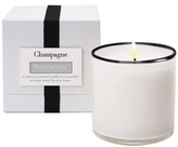 Lafco Inc. Champagne Candle