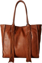 French Connection Laurel Tote