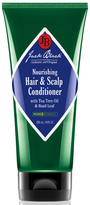 Jack Black Hair and Scalp Conditioner (295ml)