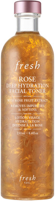 Fresh 8.4 oz. Rose Deep Hydration Toner