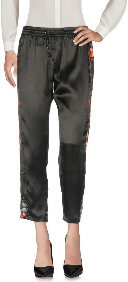 BAKER Casual pants