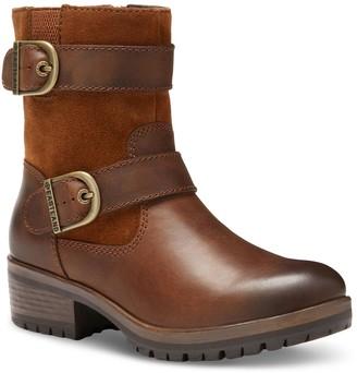 Eastland Gracie Women's Ankle Boots