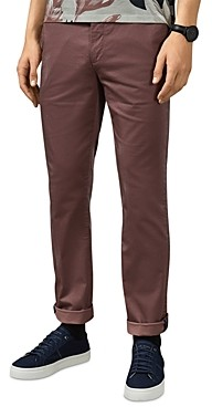 Ted Baker Sidonii Slim Fit Chinos