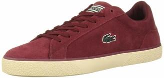 Lacoste Lerond Sneaker