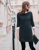 Boden Tamara Knitted Tunic