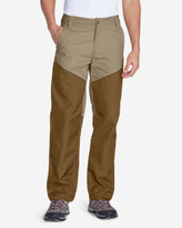 Eddie Bauer Men's Yakima Breaks Upland Pants