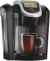 Keurig K575 Coffee Brewing System