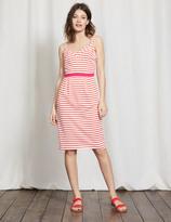 Boden Aurelie Jersey Dress