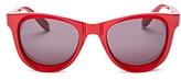 Moschino Cat Eye Sunglasses, 50mm