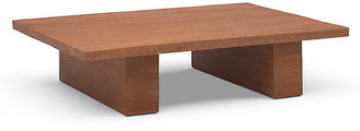 Ralph Lauren Home Sonora Canyon Coffee Table