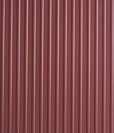 Better Life Technology G-Floor Garage/Shop Floor Coverings - 7/2ft. x7ft., Ribbed Design, Brick , Model# GF77BR