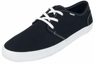 Toms mens Carlo Sneaker