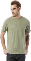 Alternative Keeper Vintage Jersey Crew T-Shirt