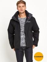 Berghaus Alpha 3-in-1 Jacket