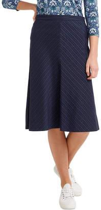 Sportscraft Ormiston Skirt