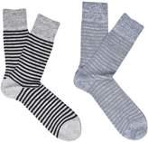 Falke Short socks - Item 48185075