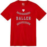 Nike Base Baller Graphic Tee - Boys 8-20
