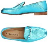 Lemaré Loafers - Item 11379412
