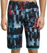 Nike Mirage Volley 11