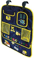Reer 8405?Car Accessory Bag Large by