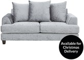 Cavendish Harlow 2-Seater Fabric Sofa